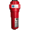 EKO Compressed Air Filter