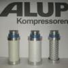ALUPs until 2003