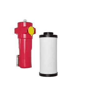 EKO element DH G1 for Domnic Hunter Oil-X and Oil-Xplus filter housing