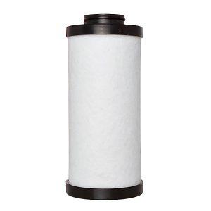 EKO element CA for Compair filter housing