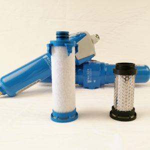 Compressed Air Filters High Quality Filters Worldwide