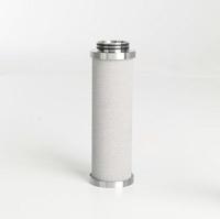 EKO element DU G3 for Donaldson 90′ series filter housing
