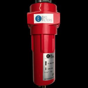 EKO Compressed Air Filter