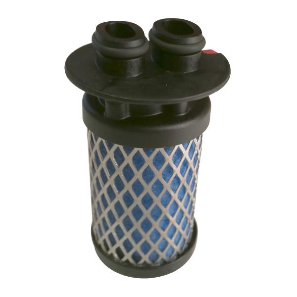 EKO Element SH G2 for StenHoj filter housing