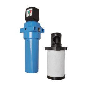 EKO element ZD G2 for Zander filter housing