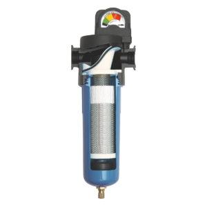 Hankison SPX filter complete
