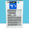 EKO Compressed Air Cooling Dryer
