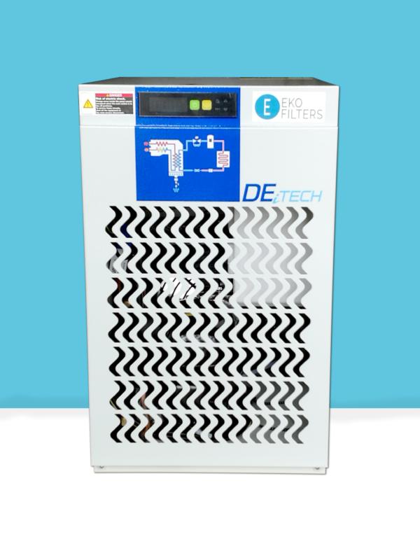 EKO-Compressed Air Cooling Dryer