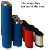 Ceccato Line filter 7 - 405