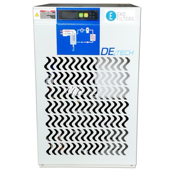 EKO refrigeration dryer