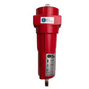 EKO Compressed Air Filters